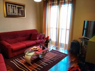 Foto - Appartamento via Umberto I? 81, Bernezzo