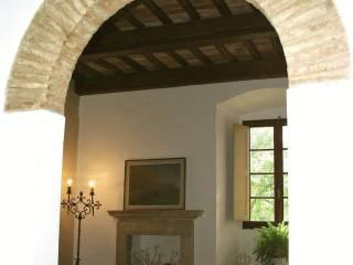 Foto - Casa indipendente via San Romolo, Lastra A Signa
