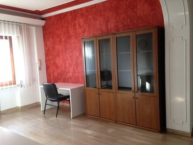 foto Ufficio Ufficio in Affitto a Avezzano