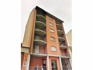Foto - Appartamento via Isonzo, San Paolo, Torino