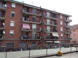 Foto - Appartamento via Roma 36, Molare