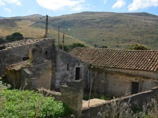 Foto - Rustico / Casale viale c  colombo, 6, Castelluzzo, San Vito Lo Capo