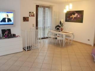 Foto - Appartamento nuovo, piano terra, Sirolo