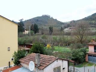 Foto - Casa indipendente 297 mq, da ristrutturare, Castellina, Brisighella