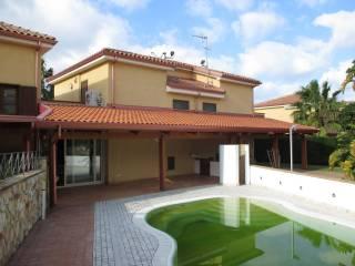 Foto - Villa, nuova, 90 mq, Cittadella Del Capo, Bonifati