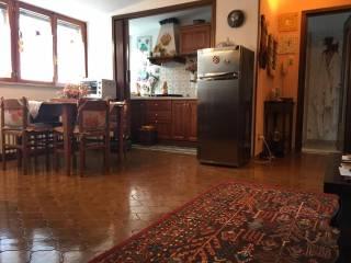 Foto - Bilocale via Circonvallazione Vigne 24, Chiusa Di Pesio