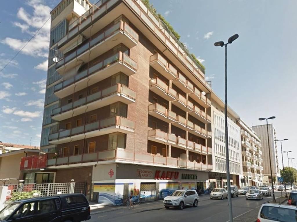 Ufficio Ztl Piacenza : Capital market s r l uffici piacenza su risorseimmobiliari