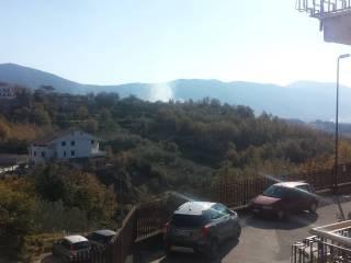 Foto - Villetta a schiera via Monte Ofelio, Sessa Aurunca