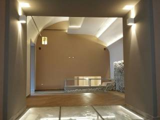 Immobile Vendita Castel Gandolfo