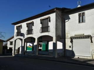 Immobile Vendita San Zenone al Lambro