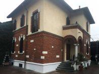 Villa Vendita Sesto San Giovanni