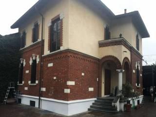 Foto - Villa viale Gramsci, Sesto San Giovanni
