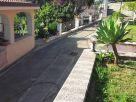 Casa indipendente Vendita Villa San Giovanni