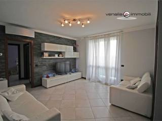 Photo - 3-room flat via Don Angelo Grossi, Casarile