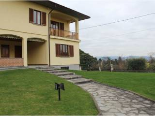 Foto - Villa, buono stato, 360 mq, Orsenigo