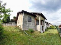 Villa Vendita Cadrezzate