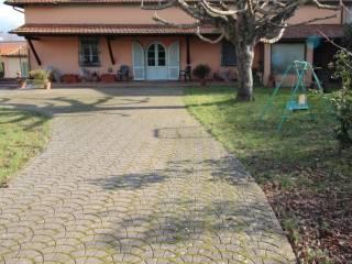 Foto - Villa, ottimo stato, 300 mq, San Giovanni Valdarno