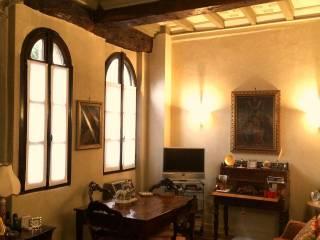 Foto - Palazzo / Stabile due piani, buono stato, Soncino