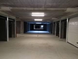 Foto - Box / Garage via Torcicoda, Isolotto, Firenze