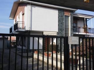 Foto - Villa via Luigi Galvani 9, Valenza