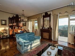 Foto - Appartamento corso Carlo Ogliani 30, Rivara