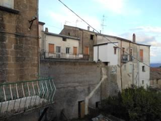 Foto - Casa indipendente 60 mq, buono stato, Conca della Campania