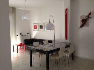 Foto - Trilocale buono stato, secondo piano, Massignano