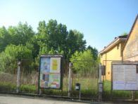 Palazzo / Stabile Vendita Pandino