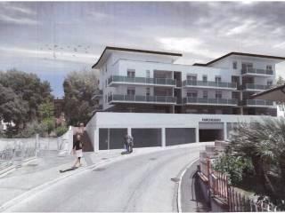 Foto - Terreno edificabile residenziale a Collesalvetti