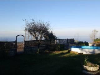 Foto - Villa, buono stato, 600 mq, Falconara, Ancona