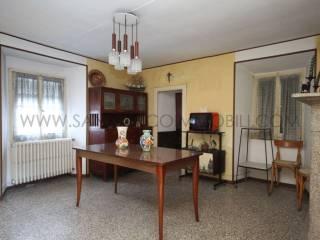 Foto - Casa indipendente via Ala di Trento 9, Germanedo, Lecco