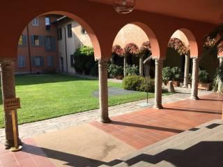 Foto - Palazzo / Stabile corso Sempione 157, Legnano