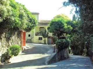 Foto - Villa, ottimo stato, 345 mq, Apollinare, Marsciano