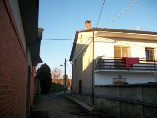 Foto - Appartamento via Tonale 8, San Giusto Canavese
