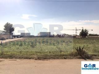 Foto - Terreno edificabile industriale a Marigliano