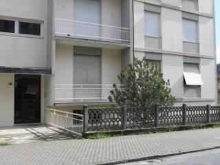 Foto - Appartamento buono stato, piano terra, Pontremoli