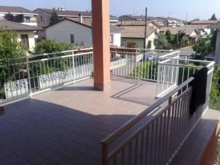 Foto - Palazzo / Stabile via riviera bosco piccolo 13, Oriago, Mira