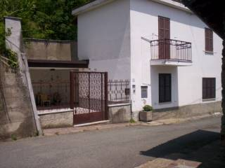 Foto - Villa via Belvedere 5, Vallosi, Morbello