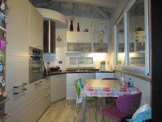 Foto - Appartamento Località traversa Livornese Fonte di Giomo 89A, Gabbro, Rosignano Marittimo