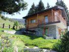 Villa Vendita La Magdeleine