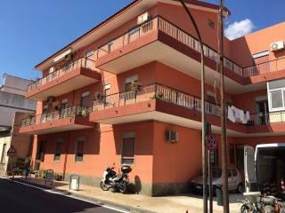 Foto - Quadrilocale da ristrutturare, secondo piano, Borgo, Itala