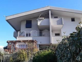 Foto - Villa via Fanelli 228, Mungivacca, Bari