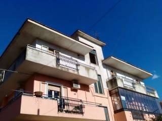 Foto - Appartamento buono stato, secondo piano, Avella