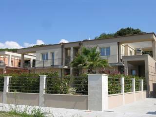 Foto - Villa via degli Olmi 1A, Lido Di Camaiore, Camaiore