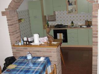 Foto - Casa indipendente via Roma 101, Buggerru