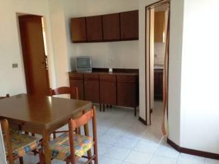 Foto - Appartamento ottimo stato, primo piano, Stienta
