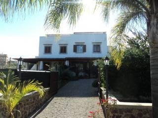 Foto - Villa 130 mq, Gioiosa Marea