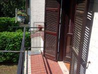 Appartamento Vendita Murazzano