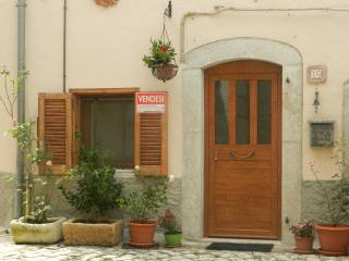 Foto - Appartamento via Corte 19, Montenero Val Cocchiara