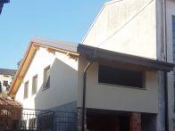 Casa indipendente Vendita Cucciago